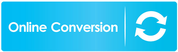 Best Online MP3 Converter [Easy Solution for Both PC & Mac]